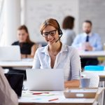 BizTalk360's New Approach To Client Relationship