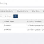 BizTalk360 Logic Apps Monitoring Capabilities