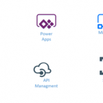 Microsoft Integration Weekly Update: March 20