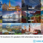 Global Integration Bootcamp 2017
