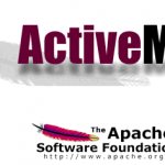 Integrating Apache Active Message Queue(AMQ) with BizTalk Server – Publishing messages Part 3 (extra linefeed) workaround