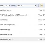 Azure Enterprise Integration Series – Part 3