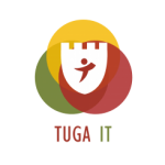 TUGA IT 2017 – Be There!