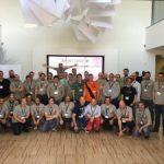 TUGA IT 2017 – Recap of an amazing event