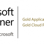 Synegrate is now a Gold Partner for Microsoft's Azure Cloud Platform