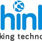 Agile integration with Microsoft Azure and BizTalk Server