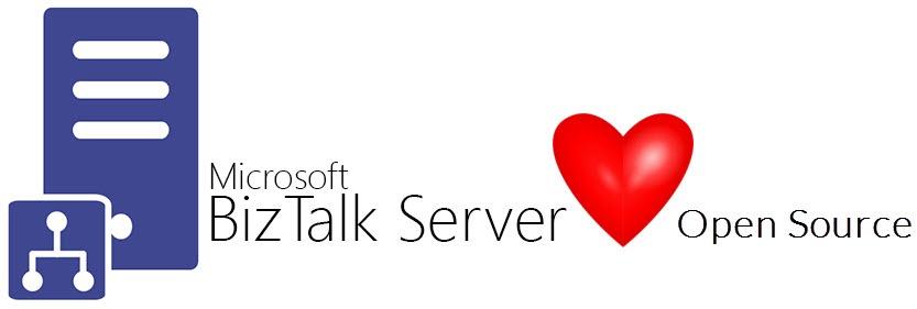 biztalk-loves-open-source
