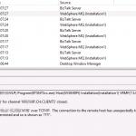 Does BizTalk 2013R2 support IBM WebSphere MQ 9?
