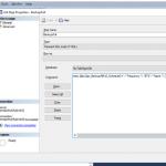 Microsoft BizTalk Server 2016 Feature Pack 2 Released
