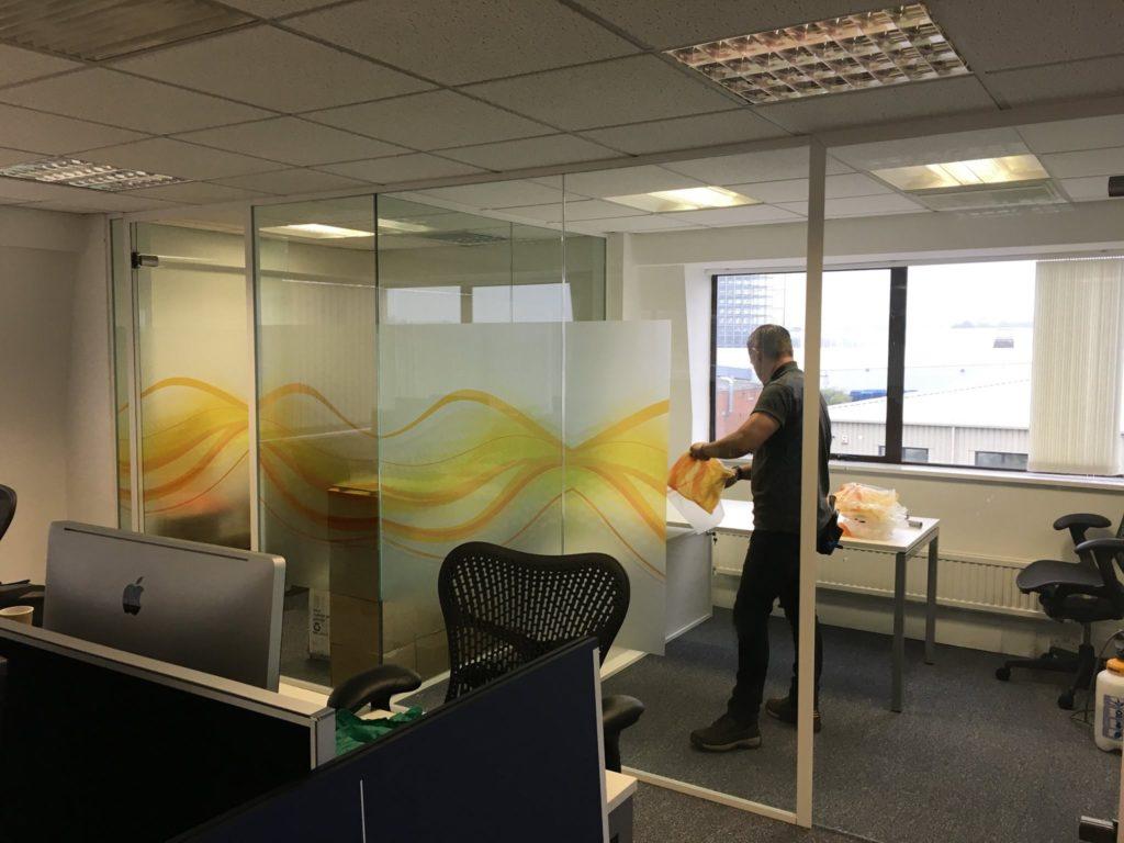 biztalk360-office-revamp