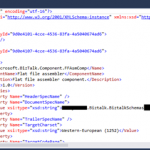 BizTalk Pipeline does not open with BizTalk Pipeline Editor! Instead it opens with the XML (Text) Editor!