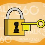 Why did we built User Access Policy to Manage BizTalk Server Security?