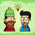 Why did we build Team Knowledgebase feature in BizTalk360?