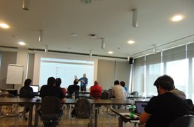 2017 Year In Review: Global Azure Bootcamp 2017
