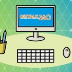 Why did we build a web based BizTalk Admin Console?