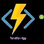 Azure Cosmos DB Performance – Throughput