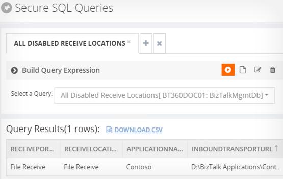 secure-sql-queries-biztalk360