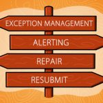 Why did we build ESB Exception Management Portal in BizTalk360?