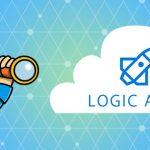 Why did we build Azure Logic Apps Monitoring in BizTalk360?