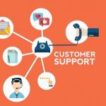 BizTalk360 Customer Support — 2017 Achievement