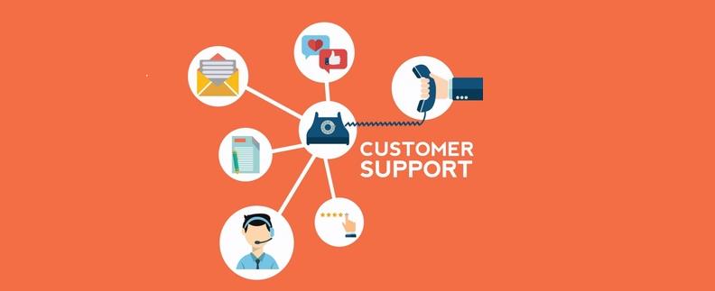 BizTalk360 Customer Support Statistics