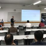 2nd Annual Global Integration Bootcamp a Success!