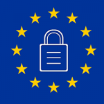 GDPR update: How we're taking care of your data