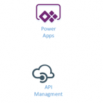 Microsoft Integration Weekly Update: May 21, 2018