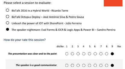 17-Processing-Feedback-Evaluations-paper-SmartDocumentor-Logic-Apps-Survay-Form