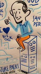 Sandro Pereira: BizTalk Server