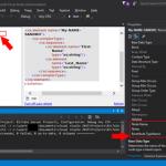 Demystify Invalid type name error on BizTalk Schemas (Part I)