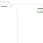 Analytics Features enhancements in BizTalk360 v8.8