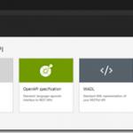 Azure API Management Feature: SOAP pass-through