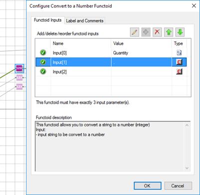 BizTalk-Server-Convert-to-Number-Functoid