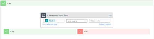 Processing Feedback Evaluations: Flow process - Anothe condition