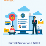BizTalk Server and GDPR whitepaper