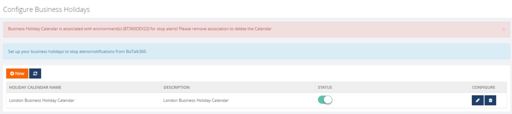 Stop_Alerts_for_Maintenance_during_business_Holidays_business_Holiday_Calendar_Delete_Scenario_error_message