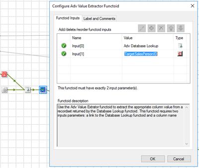02-BizTalk-Server-Adv-Value-Extractor-Functoid