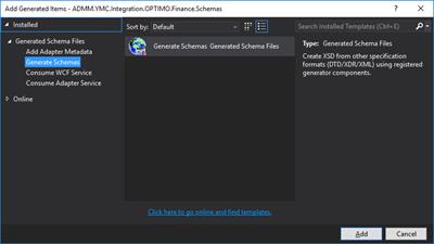 02-BizTalk-Server-Generate-Schemas-from-DTD