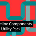 BizTalk Pipeline Components Extensions Utility Pack: Remove XML Namespace Pipeline Component