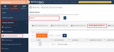01.10-BizTalk360-Import-Alarm-manage-mapping