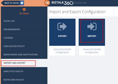 01.4-BizTalk360-Import-Alarm-import