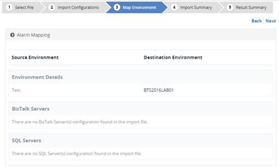 01.7-BizTalk360-Import-Alarm-import-map-environment