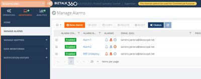 01.9-BizTalk360-Import-Alarm-manage-alarms