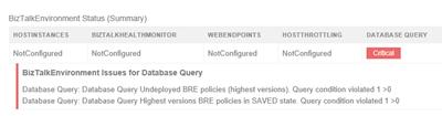02-BizTalk360-Database-queries-to-monitor-BRE
