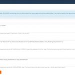Optimizing the Data Collection in BizTalk360