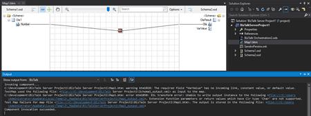 BizTalk-Custom-Functoid-type-Char-are-not-supported