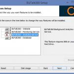 Different ways to install BizTalk360
