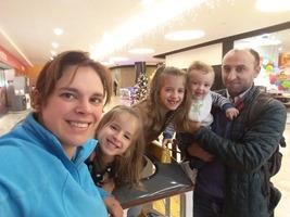 01-Family