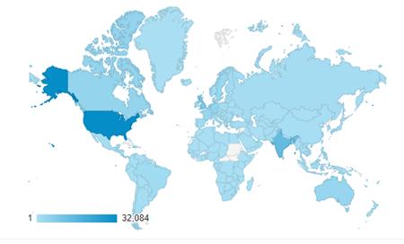 03-countries-visit-my-blog-2018